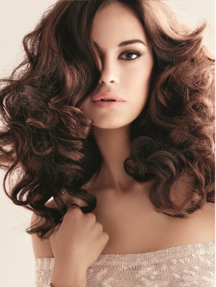 cheveux en bonne santé taie d'oreiller en soie