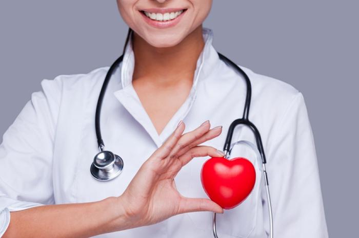 coeur-en-bonne-santé-bienfaits-algue-klamath