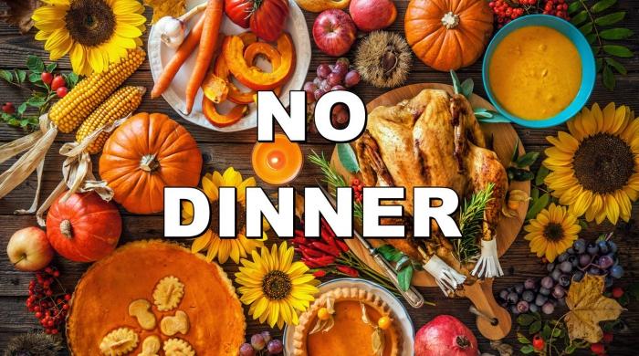comment perdre du poids éviter le dîner