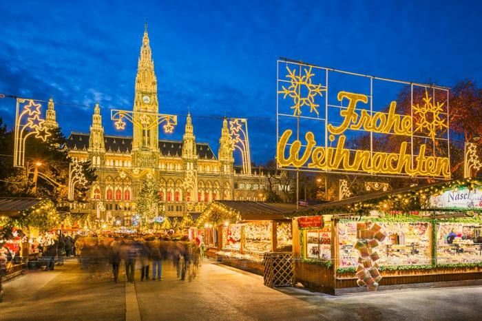 les-plus-beaux-marchés-de-noël-Vienne