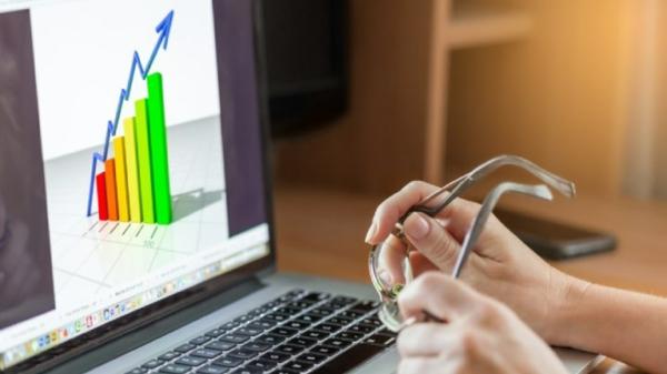 Trove Business nouveau produit Image Monitoring