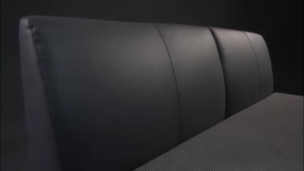 Xiaomi Milan Smart Electric Bed MiJia APP