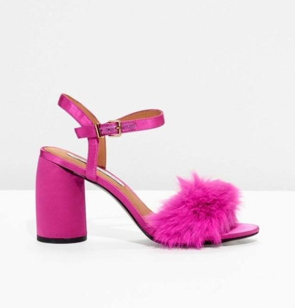 comment choisir des chaussures femme pour sortir en boîte