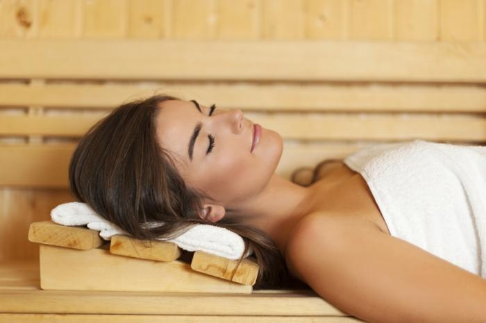 détoxifier-son-corps-spa-sauna