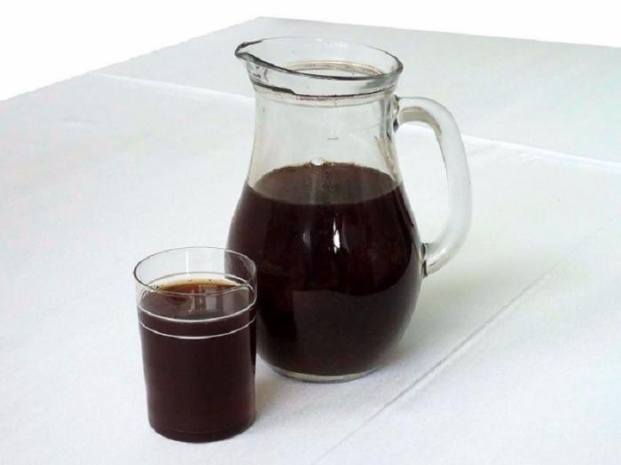 extrait de raisin pour perdre du poids