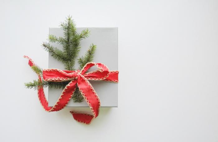 idée cadeau secret santa unique et inoubliable (2)
