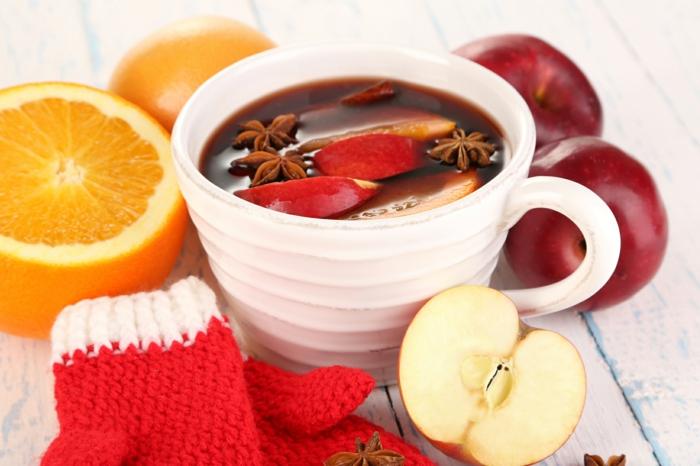 jus-de-pomme-recette-boissons-hivernales