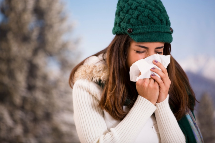 litchi bienfaits santé lutter contre les virus hivernales