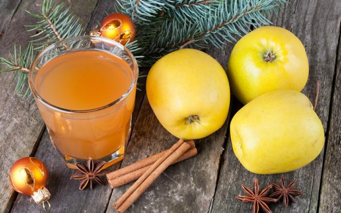 recette-jus-de-pomme-chaud-aux-épices-boissons-hivernales