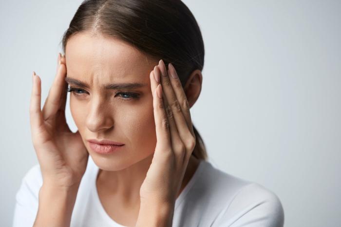 traiter les maux de tête litchi bienfaits