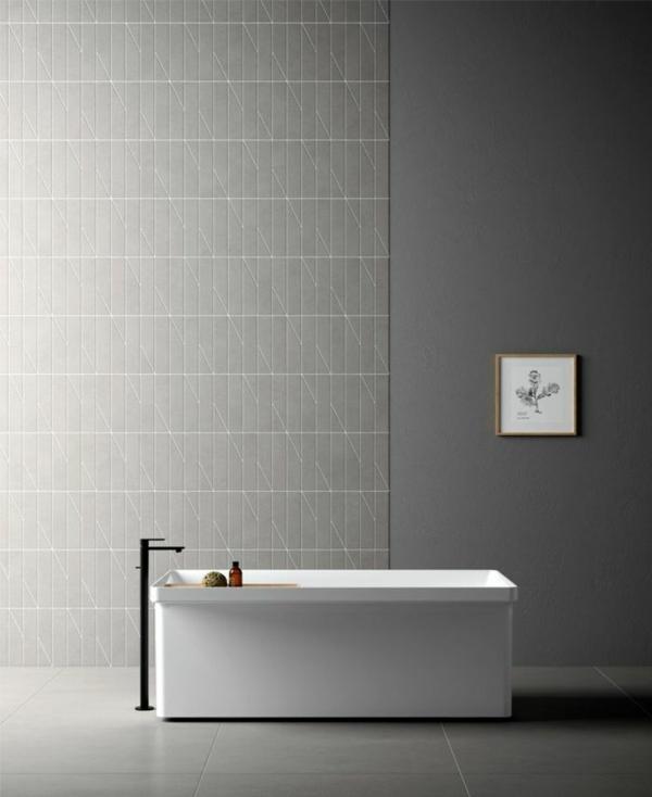 carrelage salle de bain 2020 gravé en séquences mathématiques