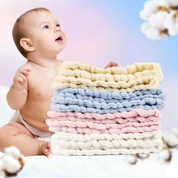 désinfecter couches pour bébé lavables avec percarbonate de soude