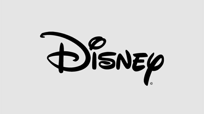 disney logo deadpool 3