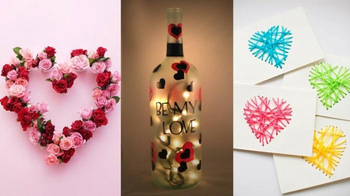 idées inspirantes déco chambre romantique