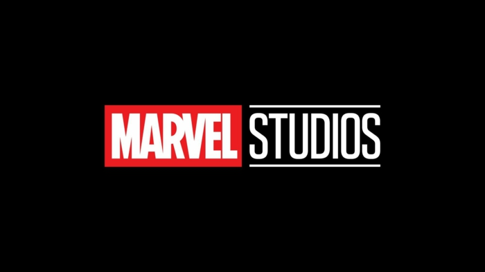 logo marvel studios deadpool 3
