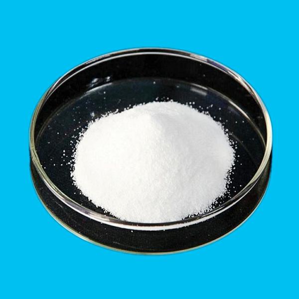 percarbonate de soude poudre