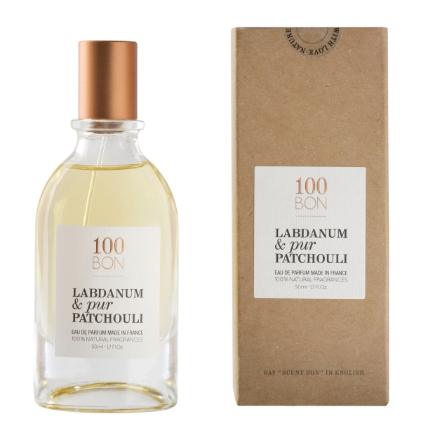 arômes naturels labdanum pur