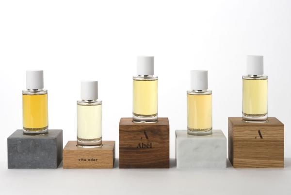 arômes naturels tout naturels