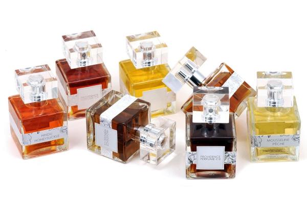 arômes naturels flacons originaux