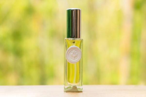 arômes naturels huile essentielle