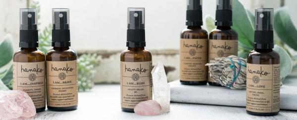 arômes naturels parfums subtils
