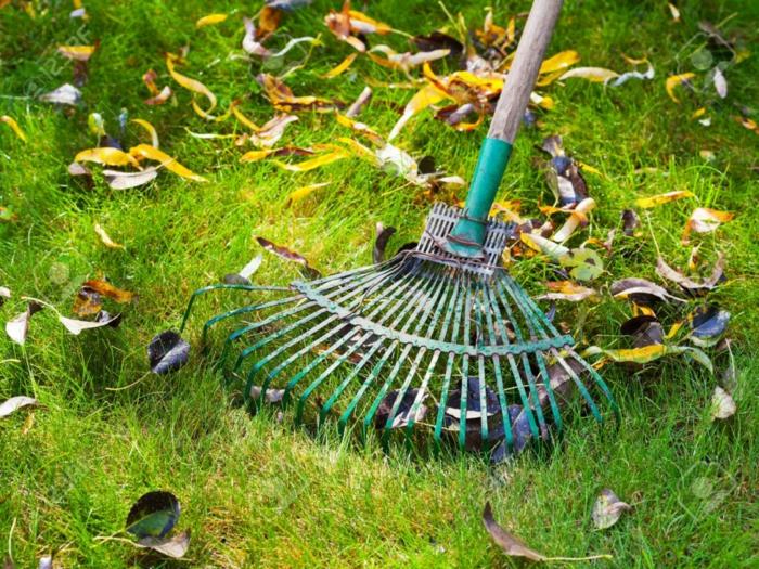 composter les feuilles mortes jardiner au naturel