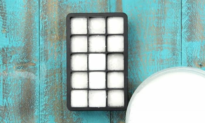 diy pastille lave-vaisselle maison recette zéro déchet