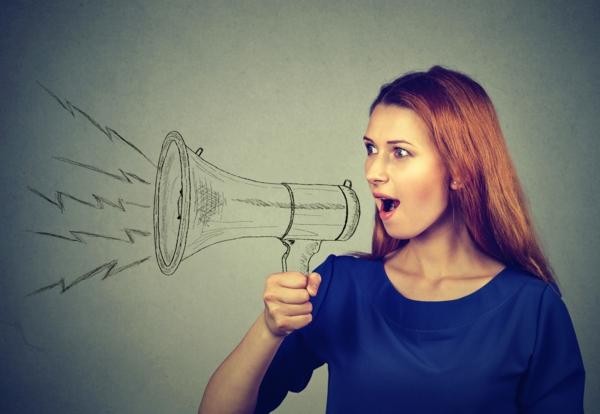 entretien d'embauche éviter la négativité
