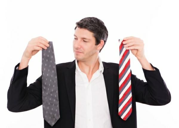 entretien d'embauche code vestimentaire