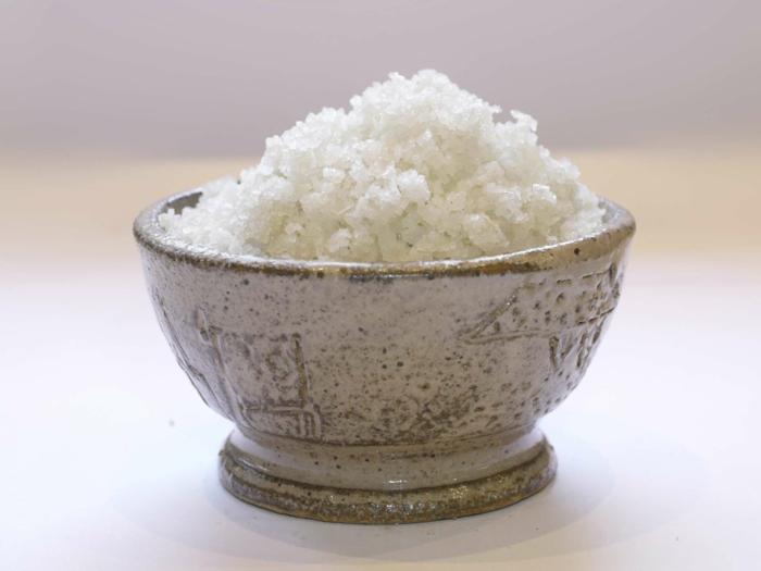 gros-sel-recette-pastille-lave-vaisselle-maison