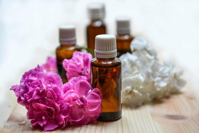 huile essentielle recette pastille lave-vaisselle maison