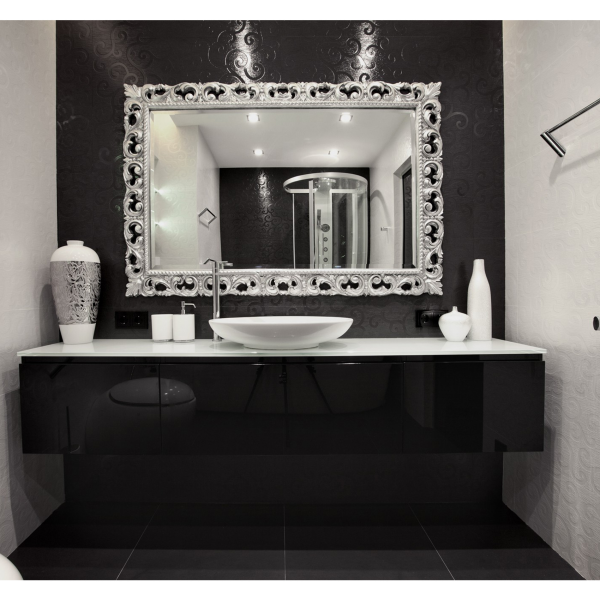 miroir décoratif muroir miroirs de décoration