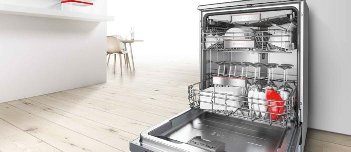 pastille lave-vaisselle maison zéro déchet