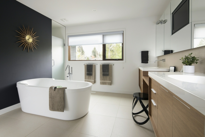 vendre votre maison plus vite home staging salle de bain