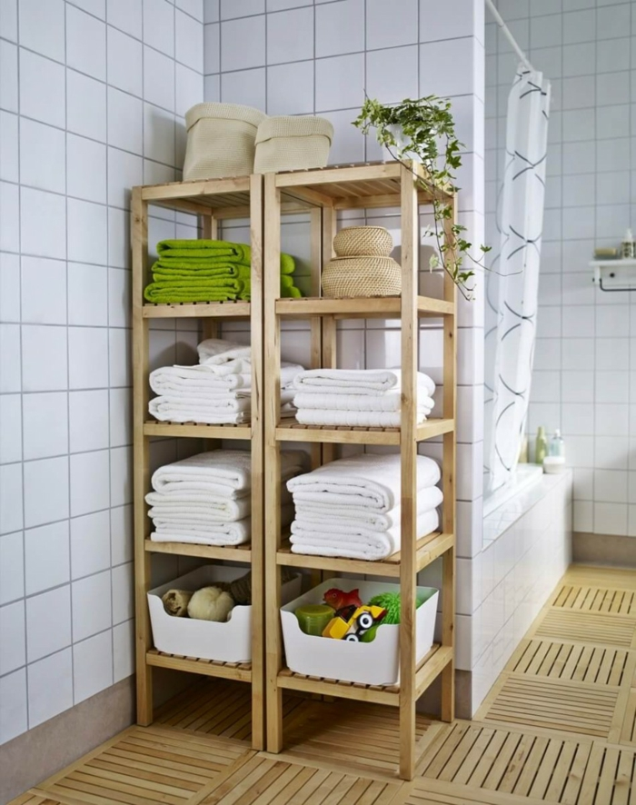 ranger chaque chose à sa place Oosouji art japonais de nettoyer son intérieur