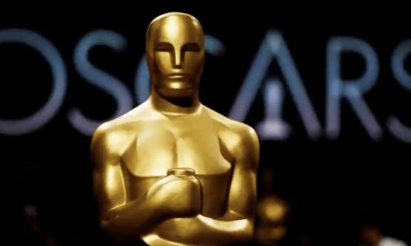 remise des Oscars 2020 faible résultat