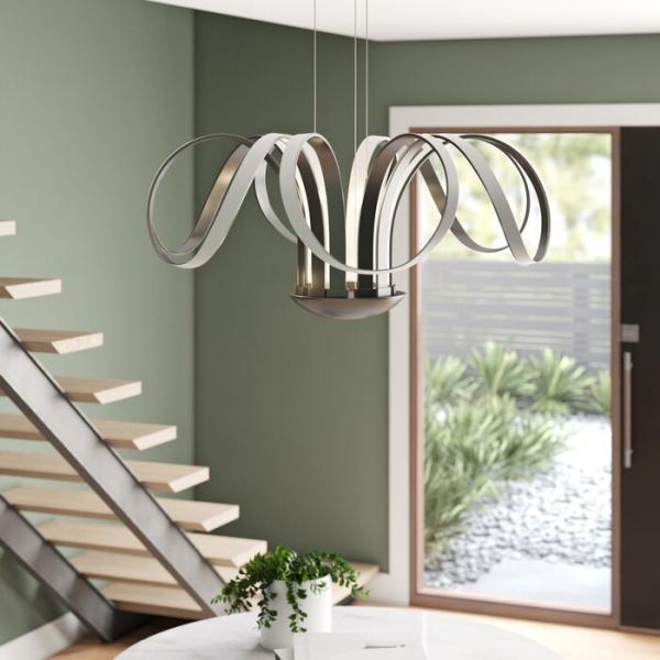 éclairage et lampes pour la maison pour l'entrée