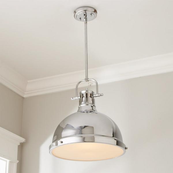 éclairage et lampes pour la maison style industriel chic