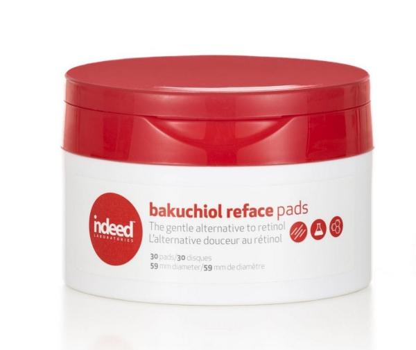 bakuchiol alternative douceur au rétinol