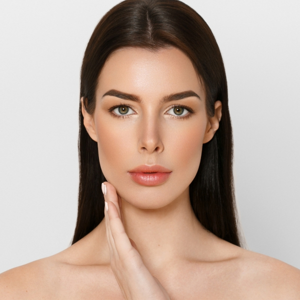 bakuchiol améliorer la luminosité de la peau