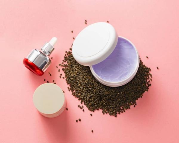 bakuchiol graines et produits