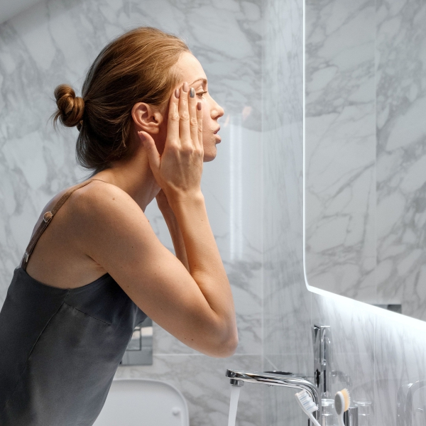 bakuchiol soigner la peau