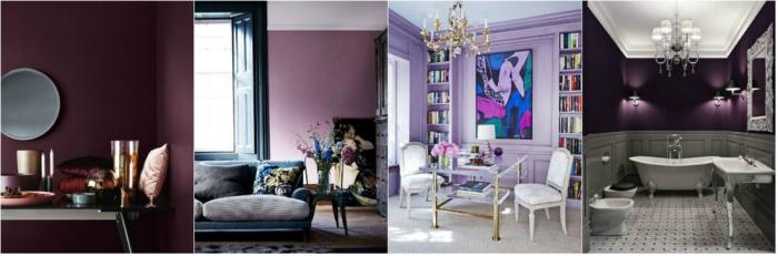 psychologie des couleurs la couleur de la famille royale