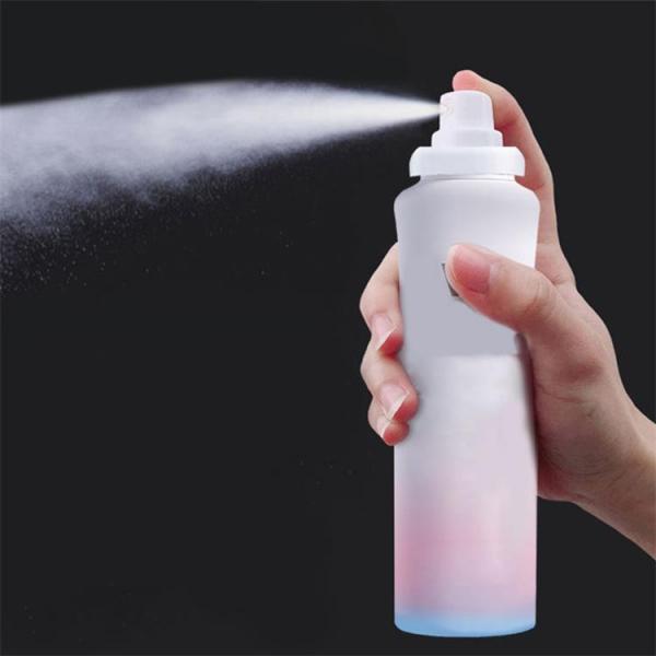recette de désinfectant vaporisateur mains diy