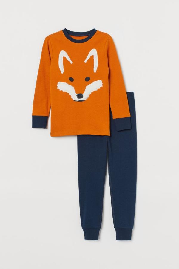 vêtement personnalisé costume pour garçon