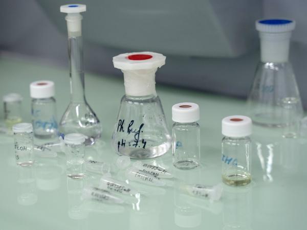 actualités coronavirus créé en laboratoire