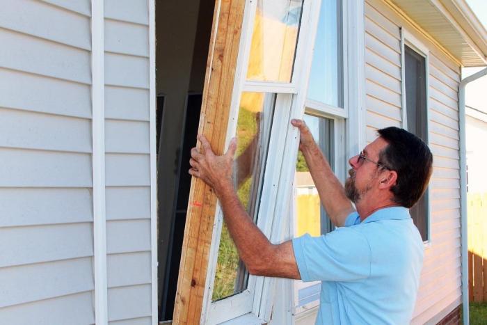 comment rénover une maison qualité et entretien du bois