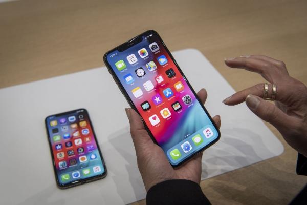 désinfecter un téléphone une appli pour les virus