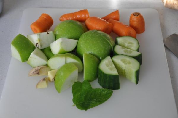 dents saines pommes et carottes 6