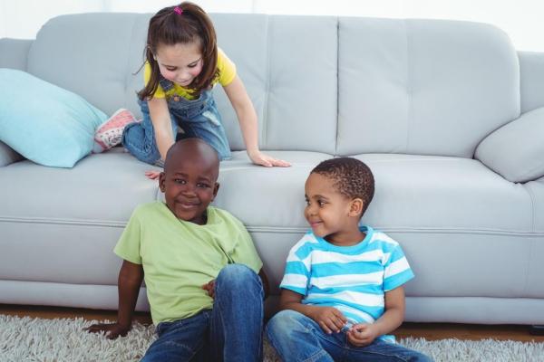 occuper les enfants jeu mots fous